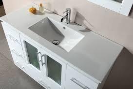 luxury bathroom vanities with tops 50 photos htsrec com