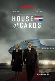 House Of Cards Season 1 Episode 4 Subscene