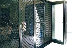 security doors for sliding glass doors doors security sliding doors sliding security screen doors s with