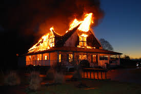 house on fire essay a house on fire fire accident essay pak study words short essay on a house on fire