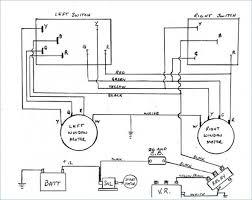 altec lansing gcs 100 wiring diagram Master Flow H1 Humidistat Wiring Diagram Ecobee Thermostat Wiring Diagram 4