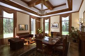 american home interiors. Bookcase Exquisite Home Style Interior Design 12 Interiors Classic And On Pinterest Impressive American