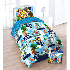 childrens twin bed sets bedding set toddler fire truck bed designs amazing toddler truck bedding fire truck bed designs amazing toddler truck bedding
