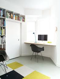 office space saving ideas. Office Space Saver Furniture Screensavers 16 Wall Desk Ideas That Are Great For Small Spaces A Installed Work Saving D