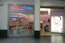 Nails City Sro Praha Chodov Firmycz