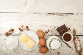European Bakery Ingredients Suppliers Sign Cooperation Agreement