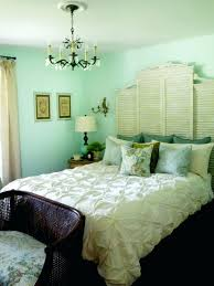 mint room decor bedroom cool green bedrooms decoration ideas collection  photo to house decorating awesome decorations