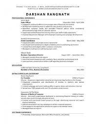 Gallery Of Resume For Youth Program Coordinator Bestsellerbookdb