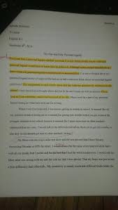 the alchemist essays personal legend homework academic writing   the alchemist essays personal legend personal legend the alchemist essay process analysis essay directional oliver