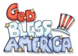 Image result for july 4th clipart