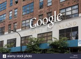 New google office Plan Google Office Building At 75 Ninth Avenue In New York City Alamy Google Office Building At 75 Ninth Avenue In New York City Stock