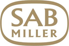 Sabmiller Stock Chart Sabmiller Wikipedia