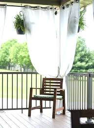 deck curtains outdoor curtains black and white striped outdoor curtains outdoor ds blue outdoor curtains burlap deck curtains drop cloth outdoor