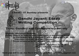words essay on mahatma gandhi buy original essays online short essay on gandhiji order essay cheap zaburo gallvro