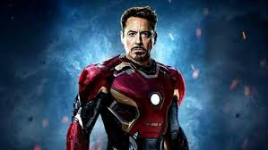 new avengers infinity war fan theories tie iron man to an infinity stone