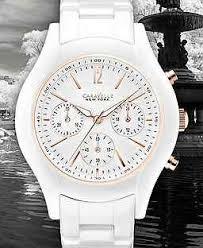 <b>caravelle</b> - Купить недорого <b>часы</b> и украшения в России с доставкой