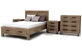 bedroom suite. enquire now bedroom suite