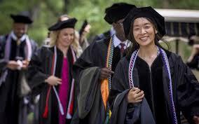 Pharmacy Graduates Student Accomplishments 2017 2018 Mercer News
