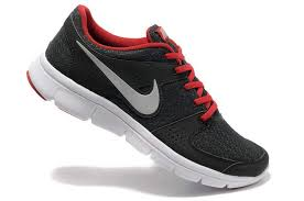 nike shoes red for men. 627-002528 black red run 2013 men running shoes,nike free 3.0, nike shoes for