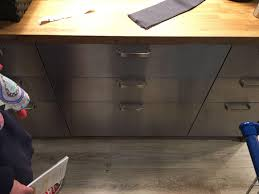 Stainless Steel Countertops Uk Justkuncico