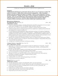 cover letter senior resume tax senior manager resume senior cover letter cover letter template for senior resume solutions manager resumesenior resume extra medium size