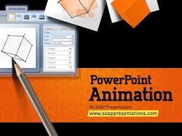 Animated Ppt Presentation Creating Animated Ppt Presentations