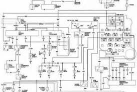 similiar dayco parts diagrams keywords honda crf 50 wiring diagram moreover new idea parts diagrams besides