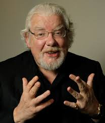 Richard Griffiths has died at the age of 65. Griffiths's agent Simon Beresford confirmed that the award-winning actor passed away on Thursday (March 28) ... - movies-richard-griffiths