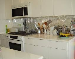 glass cabinet lighting. Woven Counter Stool Cool White Modular Led Under Cabinet Lighting Pro Kit Glass And Mother Of Pearl Tile Concrete Gray Full Sheet Madeline Antique Style