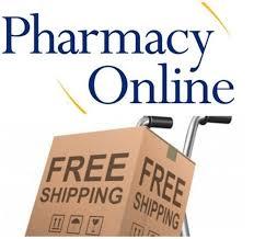 Online Pharmacy Service in Rohini, New Delhi | ID: 19318883612