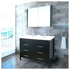 terrific 48 inch bathroom vanity sink exclusive with top storage furniture vanities x 18 va terrific 48 inch bathroom vanity