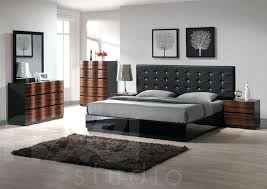contemporary bedroom vanity set expensive modern sets ideas king size furniture