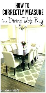 round dining table rug round dining table square rug round table rug dining round rug under round dining table rug