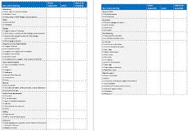 Event Planning Template Free Event Planning Checklist Template