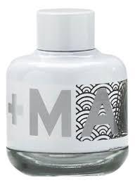<b>Blood Concept</b> +<b>MA</b> купить селективную парфюмерию для ...