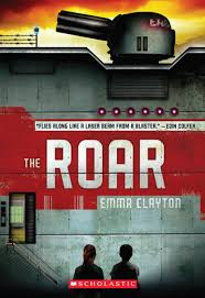 sparknotes one flew n literature in english lecture notes  the roar by emma clayton scholastic the roar
