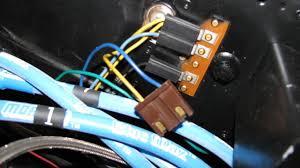 67 camaro wiper motor wiring diagram ~ wiring diagram portal ~ \u2022 1968 camaro wiper switch wiring diagram 67 camaro wiper motor wiring diagram wiring diagram u2022 rh growbyte co 1968 corvette wiper motor wiring diagram gm wiper motor wiring diagram