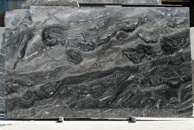 fox marble arabao grigio marble slab marble countertop marble countertops