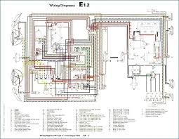 1967 vw karmann ghia wiring diagram basic for a light switch trailer full size of wiring diagram symbols automotive for trailers 7 pin a light switch and outlet