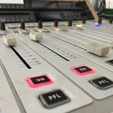 YoungPOWER | Radio Darmstadt
