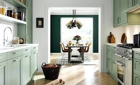 kitchen ideas 2018 sage green kitchen ideas modern kitchen design ideas 2018