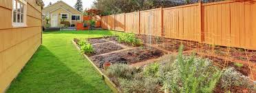 for many homeowners one of the great pleasures of owning a house is having the space to plant a garden to grow fruits and vegetables while a vegetable