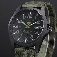 <b>Military Watches</b> Online | <b>Military Watches</b> for 2020