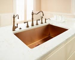 Adjust The Volume Of Instant Hot Water Faucet U2014 The Homy DesignInstant Hot Water At Kitchen Sink