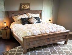 cal king bed frame california king bed frame - Design Ideas 2019