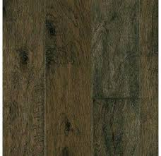 view the armstrong flooring erh5303 rural living misty gray hickory hardwood flooring at build