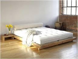 japanese platform bed. Brilliant Platform Japanese Style Bed Frame Ikea On Platform F