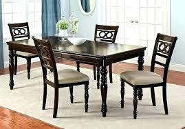 tell city furniture city furniture boca raton airport