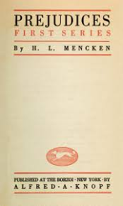 how to write a resume for a teaching positions professional mencken s mendacity at the scopes trial how he gned william all about essay example bonsoiree