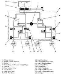 silverado brake diagram questions answers pictures fixya brake lights on a 2003 chevy silverado 2500hd wont work